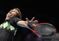 Andy Murray (Marea Britanie)