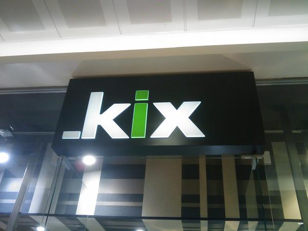 Ca maieu, nu stiu ce sa-mi iau si ma tem sa nu dau Kix. Asa ca ma duc sa trag si ursul... (2)