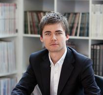 Mihai Panaitescu