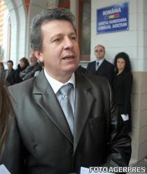 Daniel Raducanu