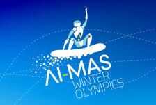 AI-MAS Winter Olympics 2011