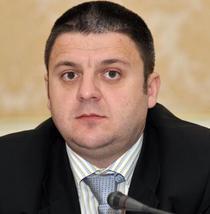 Marius Fecioru