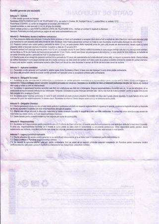 NESIMTIRE ROMANEASCA (2)