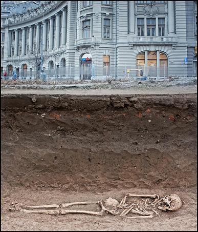 Excavari Universitate