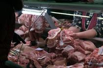 Carne clonata in UE?