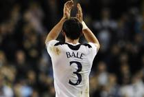 Bale, omul meciului cu Inter