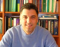 Antonis Zampelas