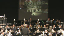 Noaptea Muzicii de Film