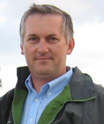 István Gönczi