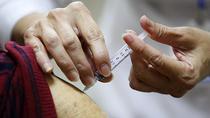 Preventie prin vaccin