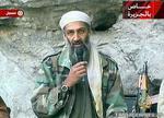 Osama bin Laden (2001)