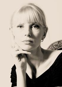 Victoria Stoiciu