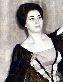 Elena Dima-Toroiman