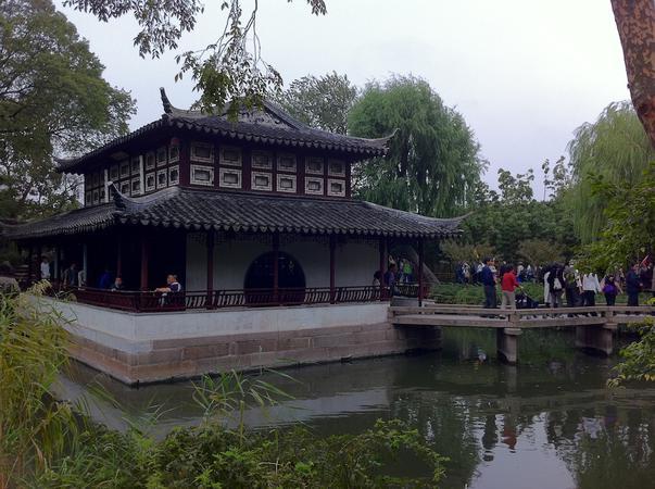 Suzhou,China (3)