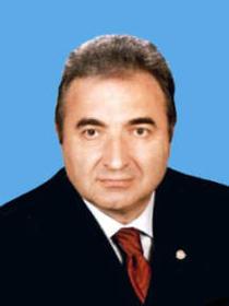 Florin Georgescu, primviceguvernator BNR