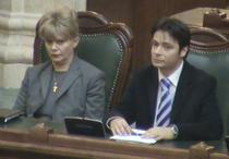 fakepath\Corina Dumitrescu si Victor Alistar