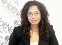 Claudia Jimeno Beltran