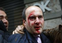 Kostis Hatzidakis