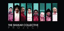 The Shukar Collective Project, regia Matei-Alexandru Mocanu