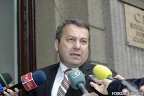 Gheorghe Ialomitianu, intr-un rar dialog cu presa