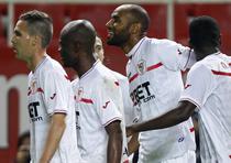 Sevilla vrea in primavara Europa League
