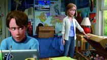 """Imagine din """"Toy Story 3"""""""