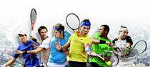 Nadal si Federer, posibil duel la Abu Dhabi