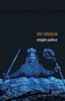 Religiile Politice