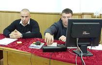 Alegeri partiale in Hunedoara