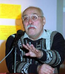Serban Anghelescu