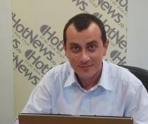 Andrei Grigorescu