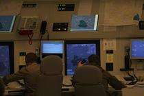 Centrul de coordonare SAR (Cautare si Salvare) Romatsa [7]