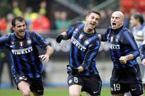 Inter, favorita Mondialului Cluburilor