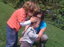 Indemnizatia pentru cresterea copilului, prilej de controverse