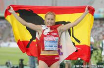 Marta Dominguez (Spania)