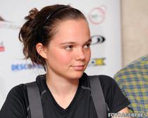Crina Coco Popescu