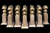 Trofeul Globul de Aur