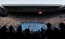 Incepe Australian Open 2011