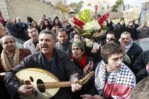 Tunisia dupa revolta populara