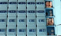 Excesul de medicamente auto-administrate dauneaza grav
