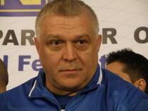 Vasile Stanga