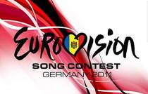 Eurovision 2011 Moldova