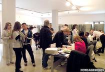 Alegeri la Ambasada Romaniei la Madrid