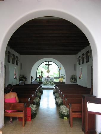 Credinţă catolică