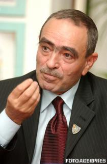 Ion Panaitescu