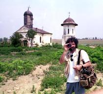 Biserica romaneasca