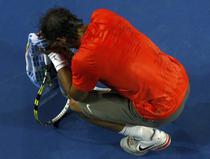 Nadal, eliminat de la Australian Open