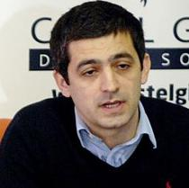 Costel Gilca
