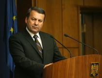 Gheorghe Ialomiteanu
