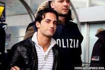 Mario Ferri, acuzatii la adresa unui jucator de la Inter Milano